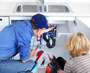 Home Repairs & Property Maintenance Services: Handyman in St. Louis
